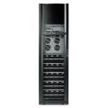 ИБП APC Smart-UPS VT rack mounted 30kVA 400V w/5 batt mod, w/PDU & startup