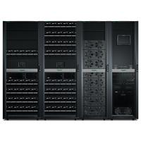ИБП APC Symmetra PX 200kVA (250) D