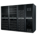 ИБП APC Symmetra PX 200 кВт, с возможностью масштабирования до 250 кВт, без сервисного байпаса или распределительного оборудования, с поддержкой параллельного включения