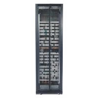 ИБП APC Symmetra PX 96kVA (160) H-NB
