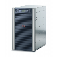 ИБП APC Symmetra LX 12kVA (16) RMI 230V (400V)