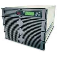 ИБП APC Symmetra RM 6kVA (6) RMI 230V