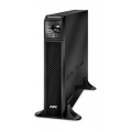 ИБП APC Smart-UPS On-Line RT 3000VA IEC 230V