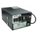 ИБП APC Smart-UPS On-Line RT 6000VA RM 230V