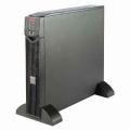 ИБП APC Smart-UPS On-Line RT 1000VA 230V