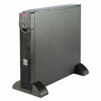 ИБП APC Smart-UPS On-Line RT 1000VA 230V