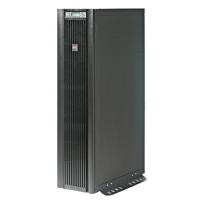 ИБП APC Smart-UPS VT 10kVA 400V w/2 batt mod to 2