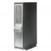ИБП APC Smart-UPS VT 10kVA 400V 2 батарейных модуля, с сервисным байпасом и параллельным подключением