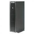 ИБП APC Smart-UPS VT 20kVA 400V w/2 batt mod to 2