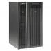 ИБП APC Smart-UPS VT 20kVA 400V 2 батарейных модуля, с сервисным байпасом и параллельным подключением