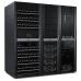 ИБП APC Symmetra PX 100 кВт, с возможностью масштабирования до 250 кВт, без сервисного байпаса или распределительного оборудования, с поддержкой параллельного включения