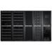 ИБП APC Symmetra PX 250 кВт, с возможностью масштабирования до 500 кВт, без сервисного байпаса или распределительного оборудования, с поддержкой параллельного включения