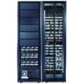 ИБП APC Symmetra PX 32kVA (96) H-PD