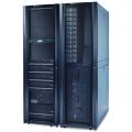 ИБП APC Symmetra PX 64kVA (160) H-PD