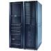 ИБП APC Symmetra PX 64 кВт, с возможностью масштабирования до 160 кВт, 400 В, с интегрированной модульной распределительной системой