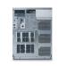 ИБП APC Symmetra LX 4kVA (8) RMI 230V (400V)