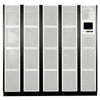 ИБП APC Symmetra MW 400kW, 400V