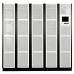 ИБП APC Symmetra MW 400kW с функцией параллельной работы через встроенный байпас, 400V