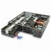 ИБП APC Smart-UPS On-Line RT 1000VA NC 230V