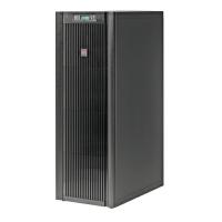 ИБП APC Smart-UPS VT 10kVA 400V w/2 batt mod to 4