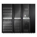 ИБП APC Symmetra PX 100kVA (250) DR-PD