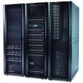 ИБП APC Symmetra PX 128kVA (160) H-PD