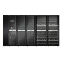 ИБП APC Symmetra PX 250kVA (500) DL-PD