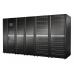 ИБП APC Symmetra PX 250 кВт, с возможностью масштабирования до 500 кВт, с установленным слева сервисным байпасом и распределительным оборудованием