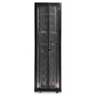 ИБП APC Symmetra PX 32kVA (48) H-PDNB