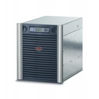ИБП APC Symmetra LX 4kVA (8) I 230V (400V)