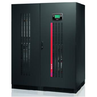 ИБП Riello Master HP MHT 400