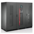 ИБП Riello Master HP MHT 500
