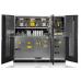 ИБП Riello Master HP MHT 600