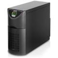 ИБП Riello Sentinel Power SPW 6000