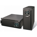 ИБП Riello Sentinel Dual (High Power) SDL 6000