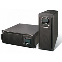 ИБП Riello Sentinel Dual (High Power) SDL 3300