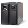 ИБП Riello Sentinel Dual (High Power) SDL 8000