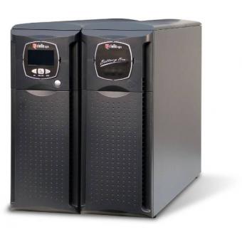 ИБП Riello Sentinel Dual (High Power) SDH 8000 TM
