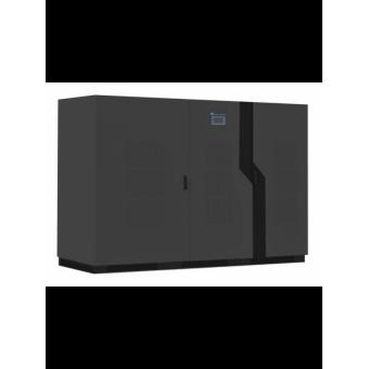 ИБП СИП380Б500БД.9-33 онлайн двойного преобразования с трехфазным входом и выходом без аккумуляторов