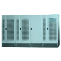 ИБП Socomec DELPHYS GP 600
