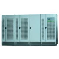 ИБП Socomec DELPHYS GP 800