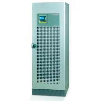 ИБП (UPS) Socomec DELPHYS GP 200 – трехфазный двойного преобразования (онлайн), мощностью 200 кВА