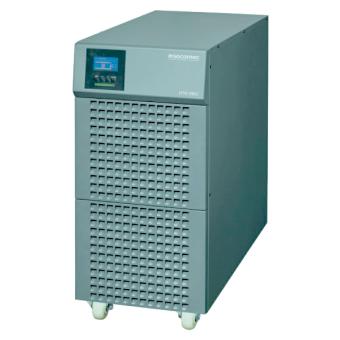 ИБП (UPS) Socomec ITYS PRO 10-31 – три фазы в одну двойного преобразования (онлайн), мощностью 10 кВА