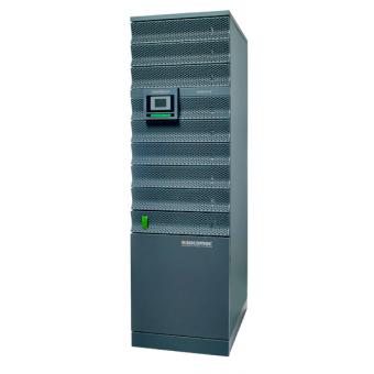 ИБП (UPS) Socomec MODULYS GP 100kVA – трехфазный модульный (корпус – количество модулей выборочно)