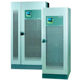 ИБП (UPS) Socomec DELPHYS GP 250 – трехфазный двойного преобразования (онлайн), мощностью 250 кВА