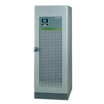 ИБП (UPS) Socomec MASTERYS BC 100 – трехфазный двойного преобразования (онлайн), мощностью 100 кВА
