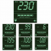ИБП (UPS) Tripp Lite SMX2200XLRT2U – интерактивный, мощностью 2,2 кВА