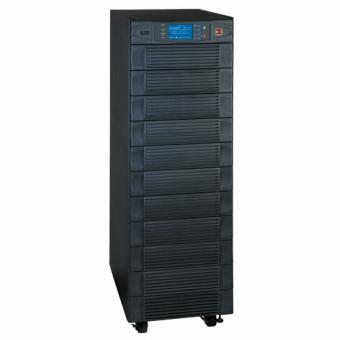 ИБП (UPS) Tripp Lite SU100KX2 – онлайн модульный мощностью 100 кВА