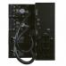ИБП (UPS) Tripp Lite SU16KRTG – напольно-стоечный мощностью 16 кВА