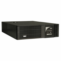 ИБП Tripp Lite SMX5000XLRT3U